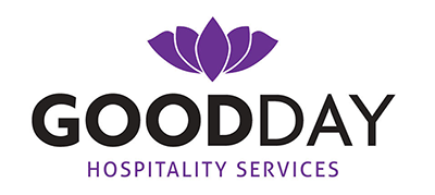 GoodDay-Hospitality-Services