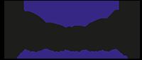 GoodDay Hospitality Services Logo