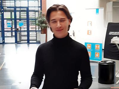 Giorgio-Paquay